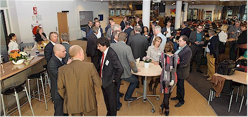 Nazomer2012-01-networking